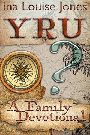 YRU-wood-and-water-drop-2